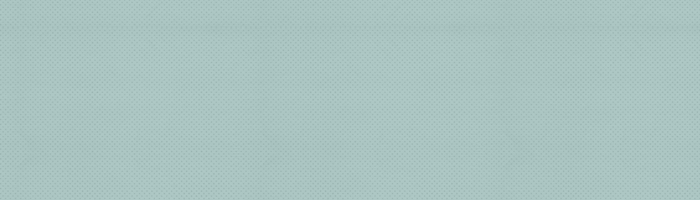 BG-bolletjes-blauwgroen