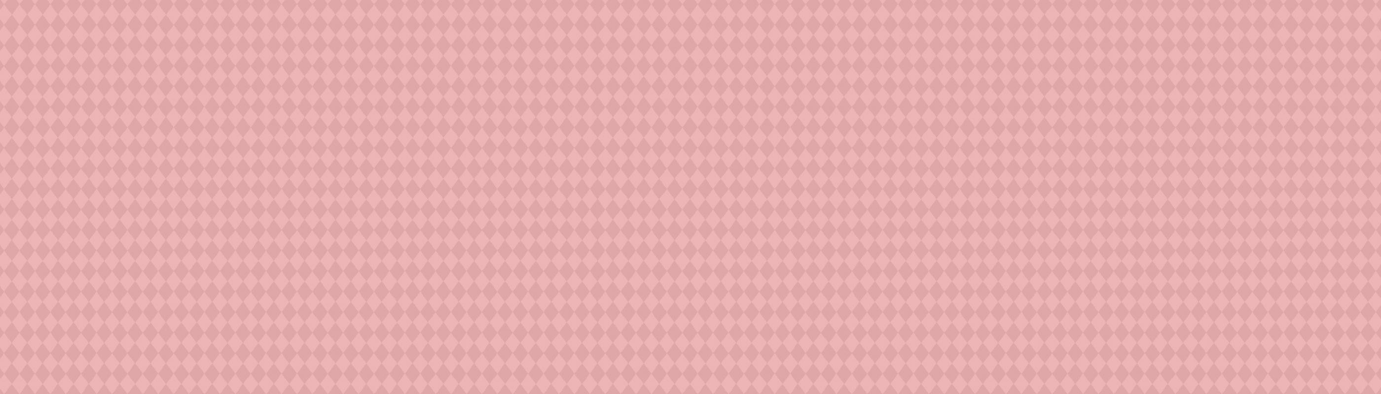BG-ruitjes-Roze